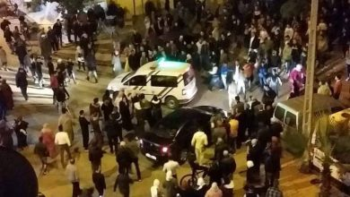 Photo of كارثة بسلا .. مجرم يقتل طفلا والساكنة تحت هول الفاجعة