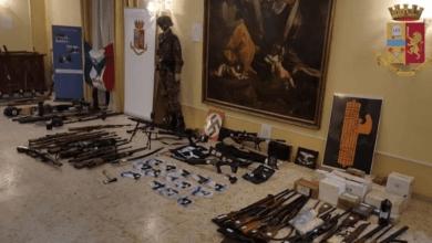 Photo of إيطاليا..إحباط عملية اعتداء على مسجد الرضوان