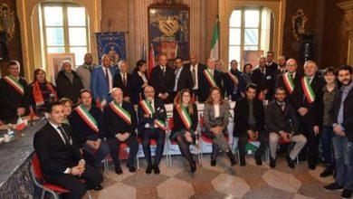 Photo of الصحراء المغربية..18 مدينة إيطالية تدعم مقترح الحكم الذاتي