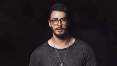 "Photo of بالفيديو..سعد لمجرد يصدر عملا جديدا بعنوان ""شدة وتزول"""