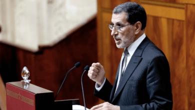 Photo of غدا بمجلس النواب .. العثماني يجيب على سؤال تداعيات كورونا