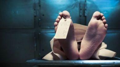 Photo of فاس : فتح بحث قضائي في ملف شخص اعتدى على زوجته ووضع حدا لحياته
