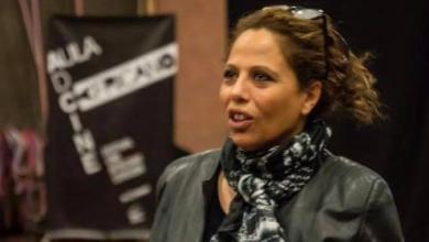 Photo of وفاة المخرجة الفرنسية-المغربية دليلة الندري بباريس