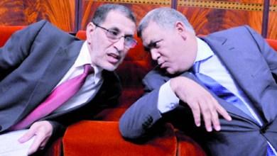 """صورة خلافات القوانين الانتخابية تصل لرئاسة الحكومة لإنهاء المشاورات بـ""""التوافق"""""""