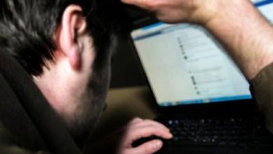 """صورة جنس وفضيحة.. """"عصابة"""" خطيرة تستهدف مغاربة """"الفيسبوك"""""""
