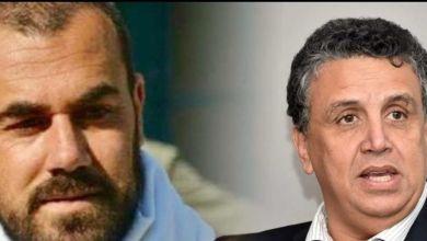 صورة وهبي يبدي استعداده لإيصال ناصر الزفزافي إلى البرلمان