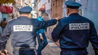 """صورة لمواجهة """"كورونا"""".. الحكومة تتخذ إجراءات جديدة وتقرّر حظر التنقل الليلي بالمغرب"""