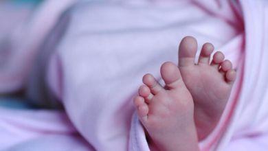 """صورة """"اليونيسف"""" تتوقع ازدياد 140 مليون طفل خلال سنة 2021"""