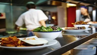 صورة تفاصيل إعادة فتح المقاهي والمطاعم بالبيضاء