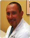 Gerald Casas, MD, FACOG