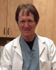 George D Foster, MD, FACOG