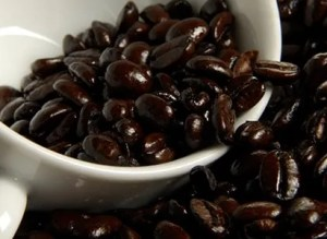 Best Green Coffee Beans For Strong Coffee
