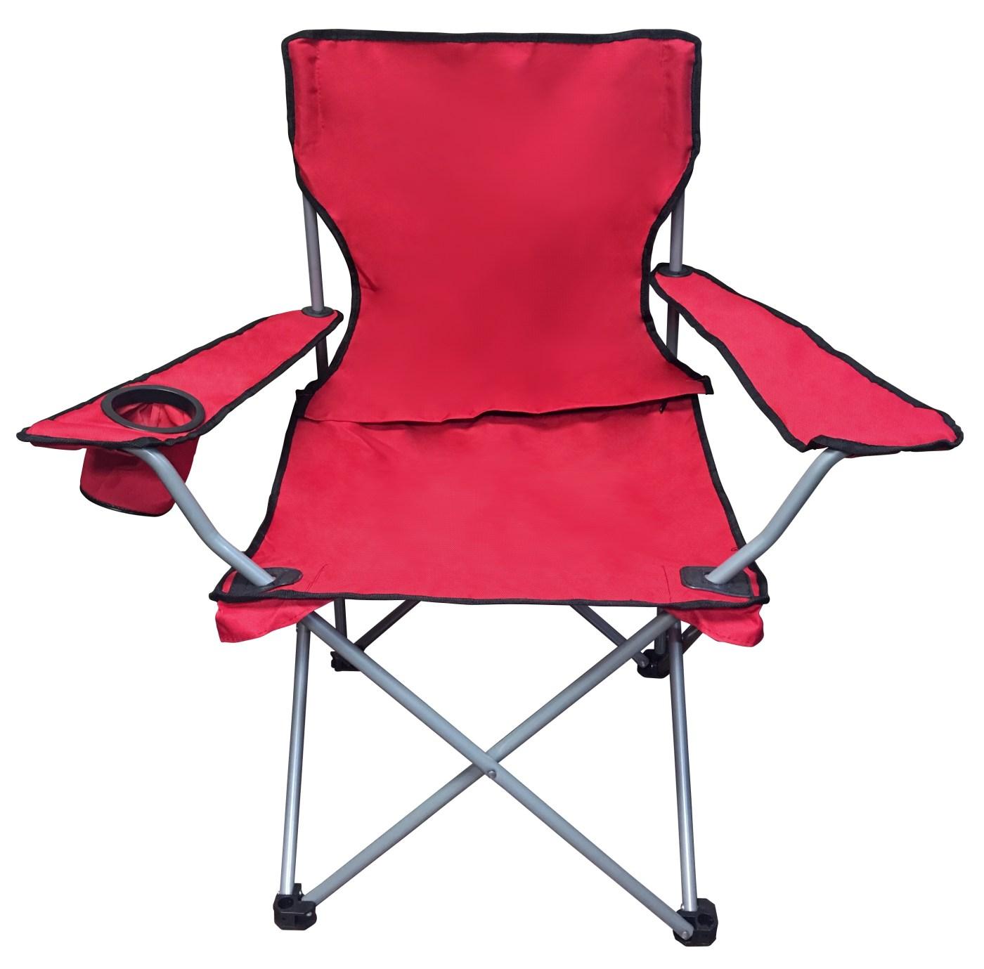 Hornady Camping Chair