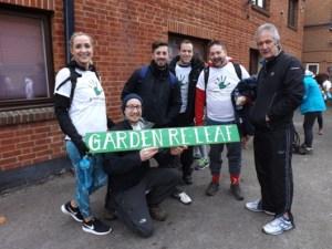 grld 2016 sponsored walk - gtn 18