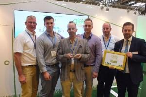 best-multiple-garden-centres-winners-bpl-2016