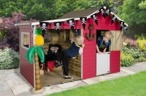 forest-basil-playhouse