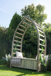 forest-whitby-arbour