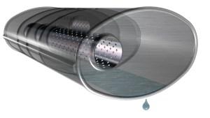 drain-hole-4-v1