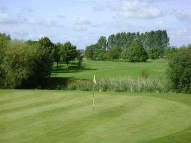 horncastle-golf-club-big-green-fairway-view