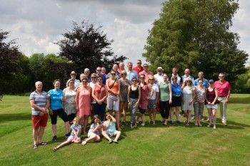 horncastle_golf_ladies_group