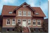 Wohnhaus Dollern