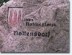Nottensdorf
