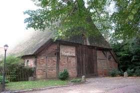 Schopskoben Nottensdorf