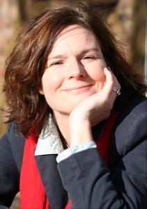 Clara Weißberg