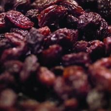 raisinssamplebox