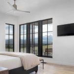 On Trend Black Windows Horner Millwork