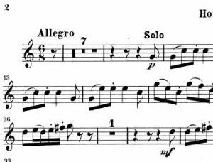 Mozart-1-2-snip