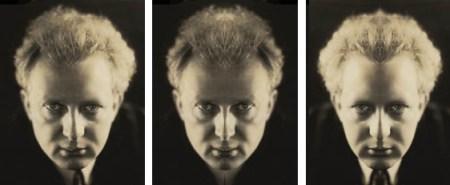 Leopold Stowkowski