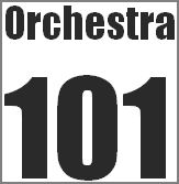 Orchestra101
