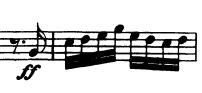 Mendelssohn-3-snip