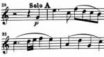 Mozart-3-snip