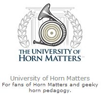 University-of-Horn-Matters-Store