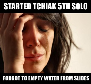 first-world-problems-tchiak5