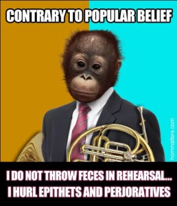 monkey-biz-feces-perjortives