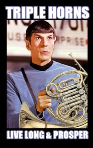 spock-triple-prosper2