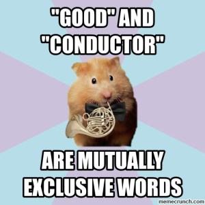 good-conductor