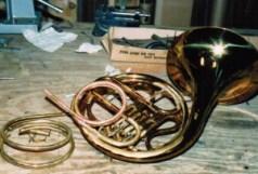 Gumbert-model-horn