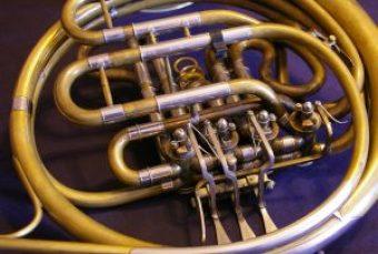 Lechniuk-horn-valves
