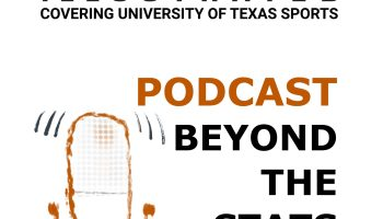 Horns Illustrated Podcast