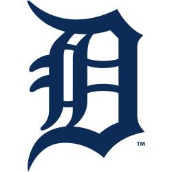 Detroit Tigers on Fanatics