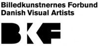 bkf-logo1