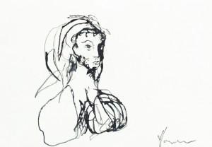 tegning2-1500