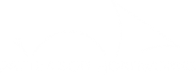Patterson Hornworks