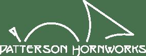 Patterson Hornworks