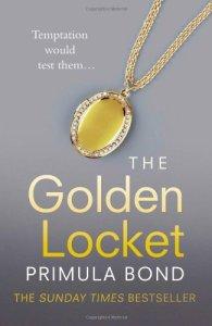 Golden Locket