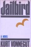 Jailbird(Jacket Design:Paul Bacon)